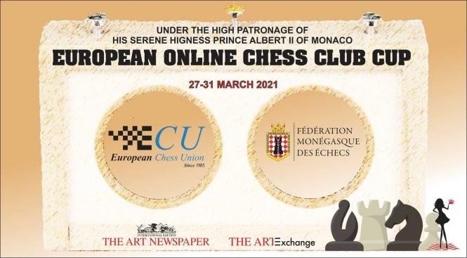 europa_online_chcluc.jpg