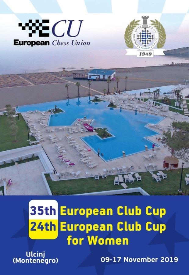 europai_klub-csapatok.jpg