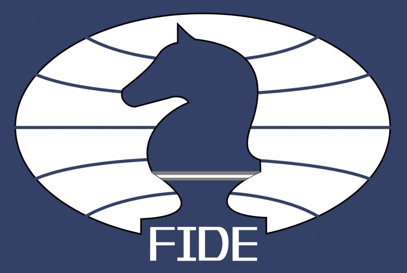 fide2.png