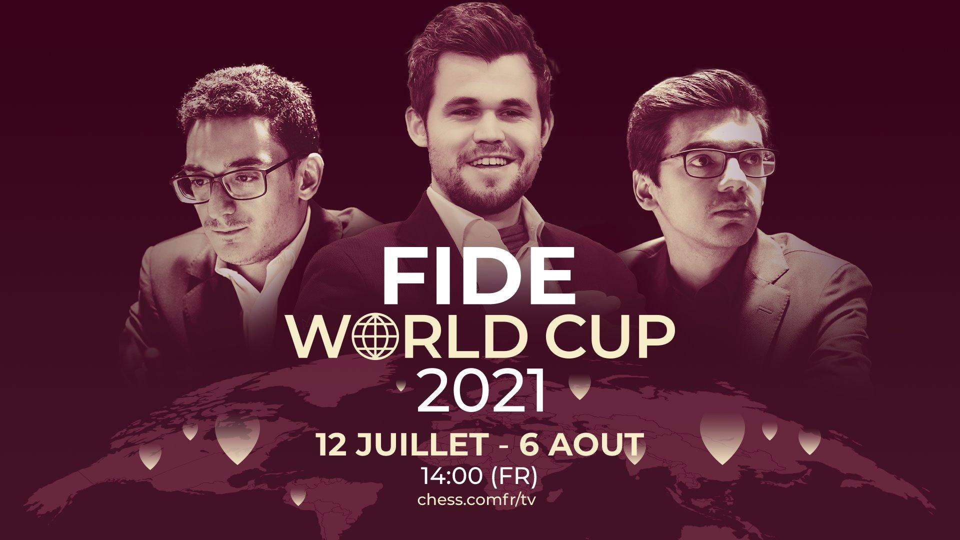 fide_world_kup.jpg