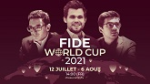 fide_world_kupolddob.jpg