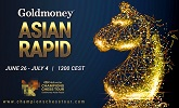 goldmoney-logo-smolddob.jpg