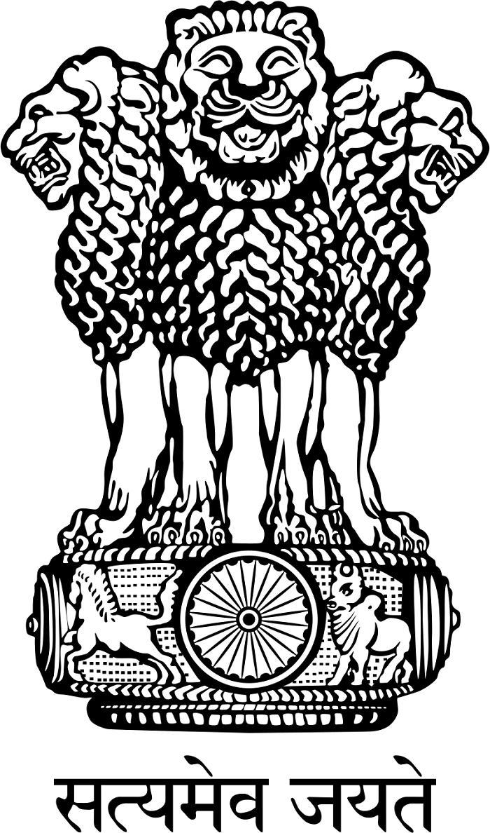 india_cimere.png