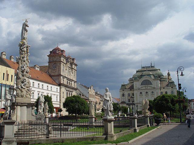 kosice_slovakia_main_street_4.jpg