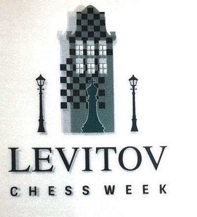 kramnik-gelfand-levitov-chess-week-combined.jpg