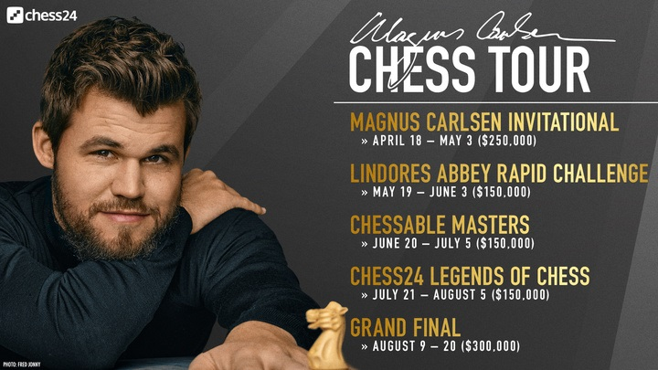 legends-of-chess-magnus-carlsen-chess-tour.jpg