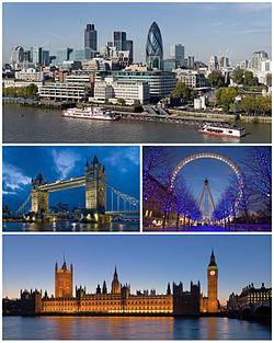 london_collage.jpg
