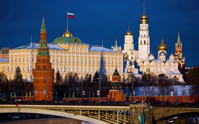 moszkva2.jpg