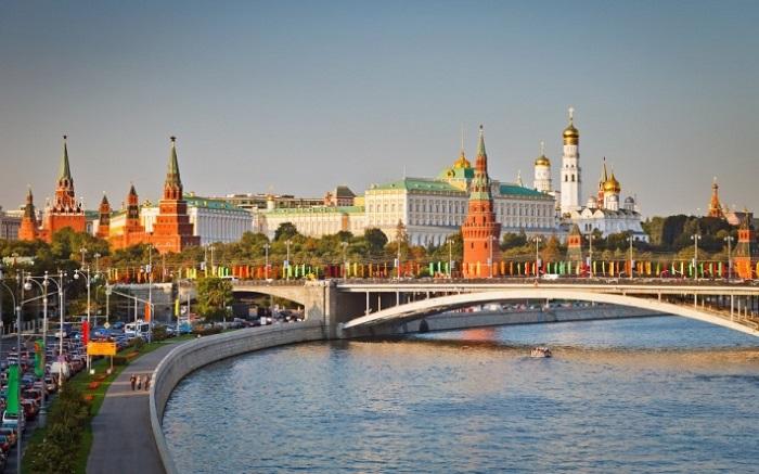 moszkva_4.jpg