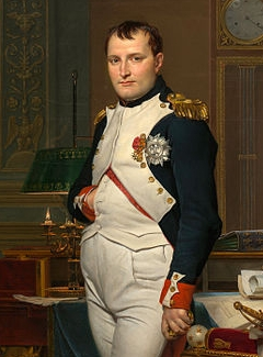 napoleon2_1.jpg