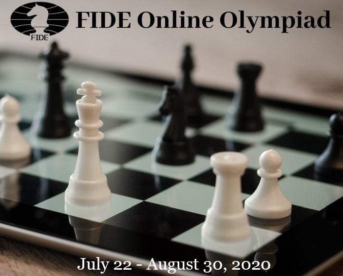 online_sakkolimp.jpg