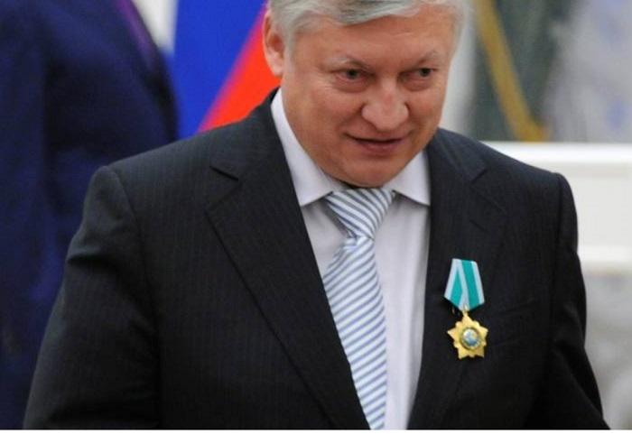 russian-chess-legend-anatoly-karpov.jpg