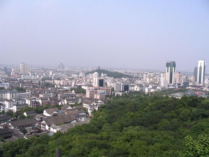 shaoxing_cityscape.jpg