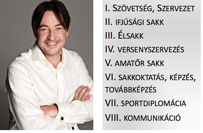 szabo_laszlo.png