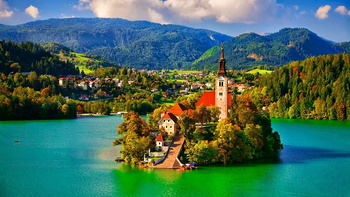 szlovenia_lake-bled.jpg