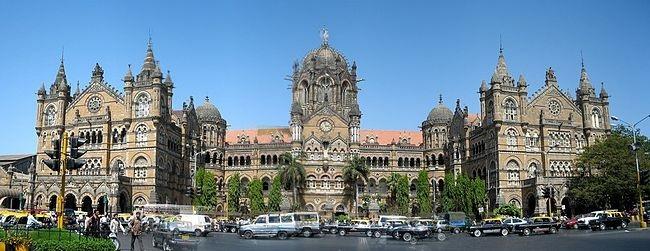 victoria_terminus_mumbai_1.jpg
