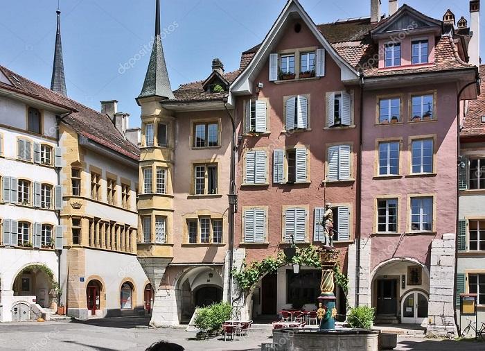 biel-switzerland_4.jpg