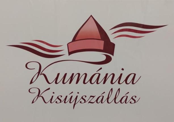 kumania_1.jpg