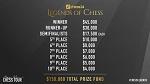 legends-of-chess-prize-fund-solddob.jpg