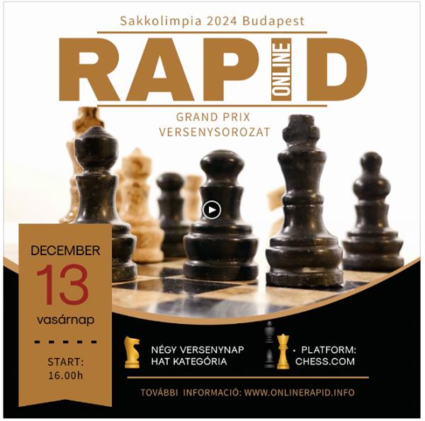 rapid_sakk.png