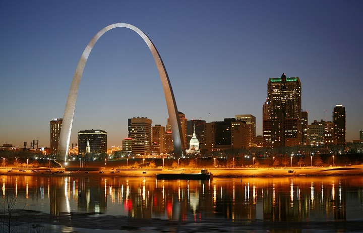 st_louis_night_expblend_4.jpg