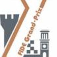 Etűdök - Grand Prix de Tachkent - 2012 - 01