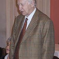 Vaszilij Vasziljevics Szmiszlov