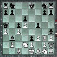 Sakk mesék - Samuel Loyd álma