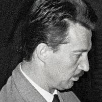 Svetozar Gligoric - Szvetozar Gligority