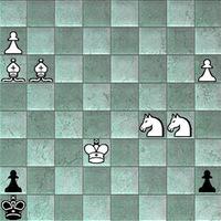 Sakk mesék -