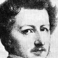 Pierre Charles Fournier de Saint-Amant