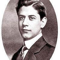 José Raul Capablanca