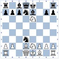 Sakk mesék - Münchausen báró kalandjai a sakk világában