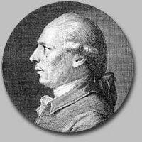 François-André Danican Philidor