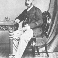 Löwenthal János Jakab