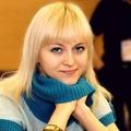 Etűdök - Női világbajnokság - 2012 - 04