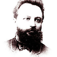 Mihail Ivanovics Csigorin