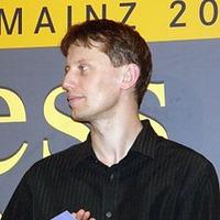 Almási Zoltán