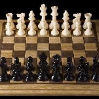 Sakk, mint igazán hasznos élmény