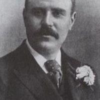 Gunsberg Izidor