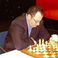 Borisz Gelfand