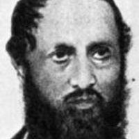 Szén József
