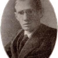 Breyer Gyula