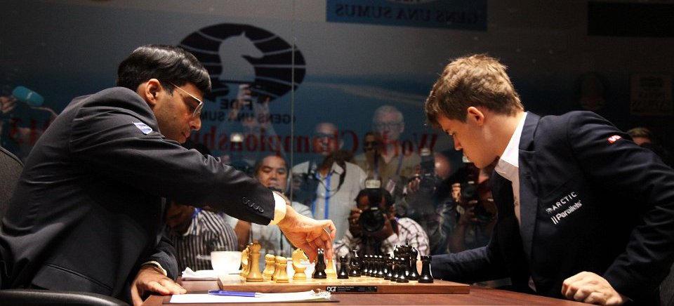 Carlsen_Anannd-02.jpg