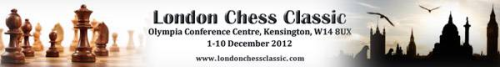 London chess classic.png