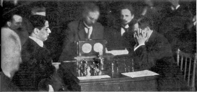 1914_petersburg_capalaskerrd5prelims-1.JPG
