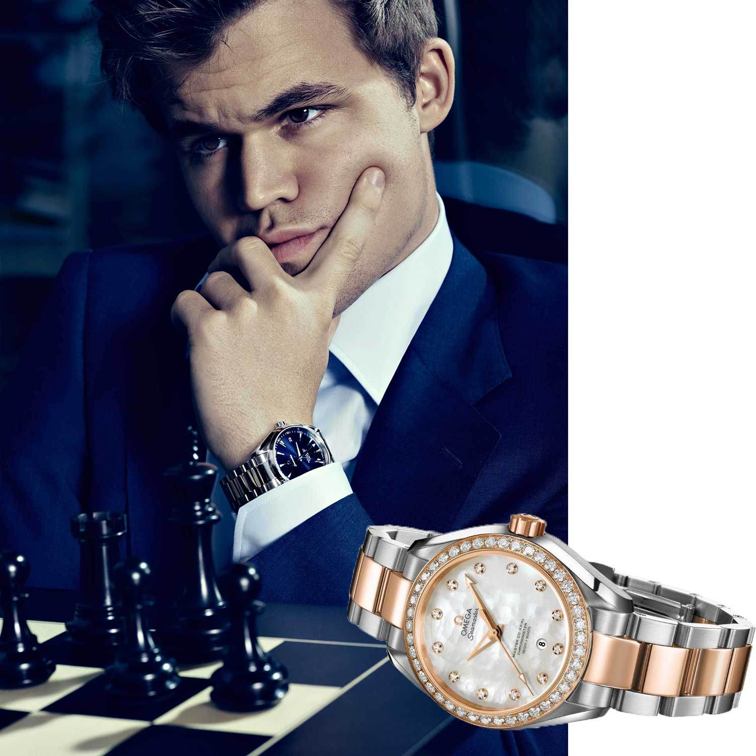 2_-magnus-carlsen-chess-player-with-the-seamaster-aqua-terra-master-co-axial.jpg