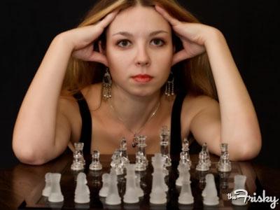 chess-031212-400x300.jpg