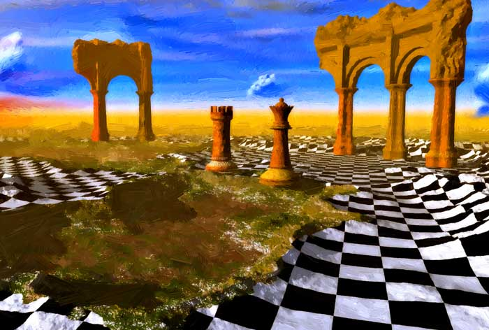 chess-art3.jpg