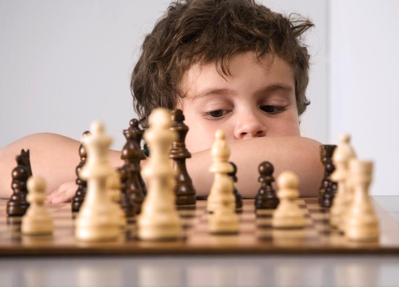 chess-smarter.jpg